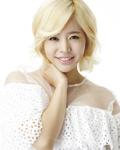 써니(소녀시대)